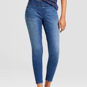 Post Pregnancy Jeans - Ingrid & Isabel Maternity